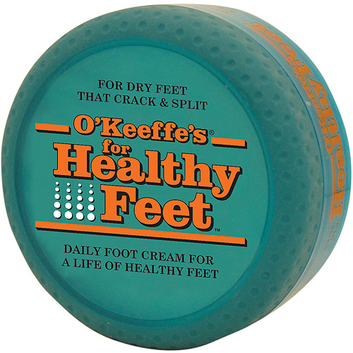 Gorilla Glue O'Keeffe's For Healthy Feet