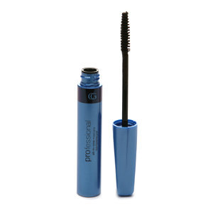 COVERGIRL Professional Waterproof All In One Mascara