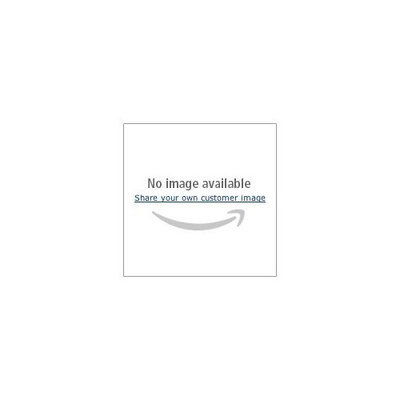 Liebers Lieber's Cookies Chocolate Chip 10.5 oz. (Pack of 12)