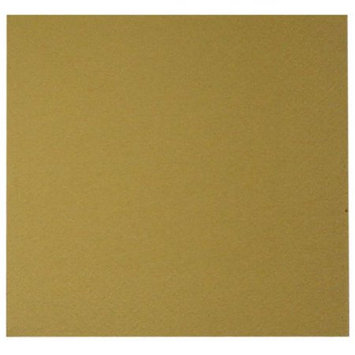 King Zak Ind Lillian Tablesettings 22925 Gold Solid Lunch Napkin 3 Ply - 960 Per Case