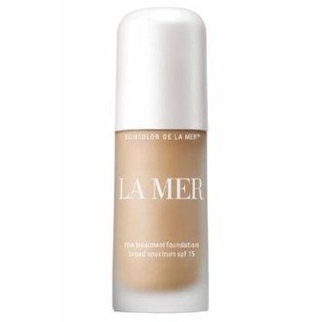 La Mer The Treatment Fluid Foundation - Ivory