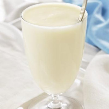 Vanilla Shake & Pudding (7 Packets)