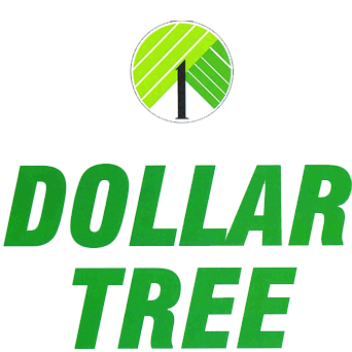 Dollar Tree Reviews