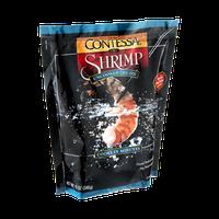 Contessa Shrimp Uncooked Tail-On