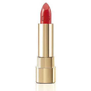 Dolce & Gabbana Classic Cream Lipstick/0.12 oz