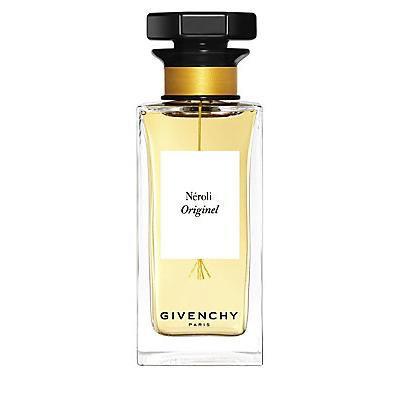 L'Atelier de Givenchy Néroli Originel Eau de Parfum/3.3 oz. - No Color