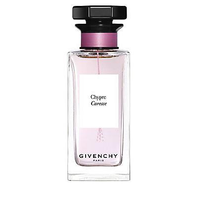 L'Atelier de Givenchy Chypre Caresse Fragrance