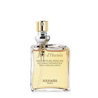 HERMÈS Jour d'Hermès Pure Perfume Lock Spray Refill/0.25 oz. - No Color
