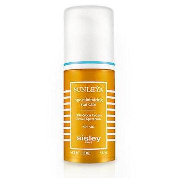 Sisley-Paris Sunleÿa Age Minimizing Sun Care SPF 50+/1.8 oz. - No Color