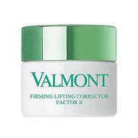 Valmont Firming Lifting Corrector Factor II/1.7 oz. - No Color