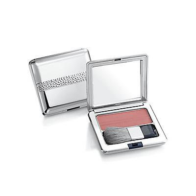 La Prairie Cellular Treatment Powder Blush/0.13 oz.