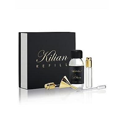 Kilian Musk Oud Eau de Parfum Refill/1.7 oz. - No Color