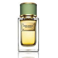Dolce & Gabbana Velvet Bergamot Eau de Parfum - No Color