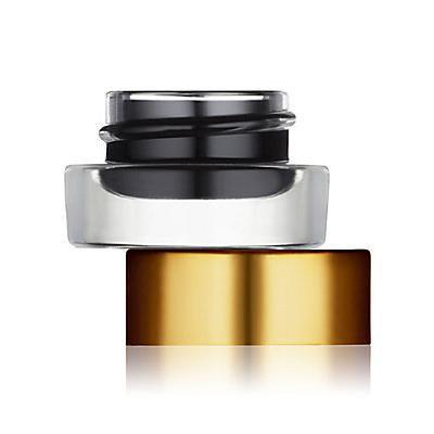 Estée Lauder Double Wear Stay-in-Place Gel Eyeliner/0.1 oz.