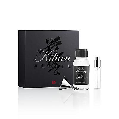 Kilian Water Calligraphy Refill/1.7 oz. - No Color