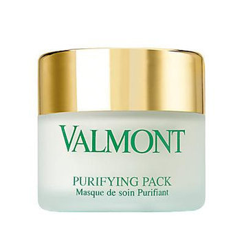 Valmont Purifying Pack - Mask/1.7 oz. - No Color