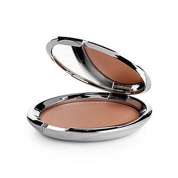 Chantecaille Compact Soleil Bronzer