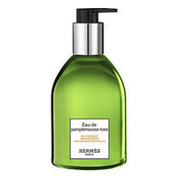 HERMÈS Eau de pamplemousse rose Hand & Body Cleansing Gel/10.1 oz. - No Color
