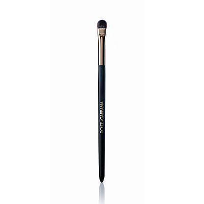 Dolce & Gabbana The Eyeshading Brush - No Color