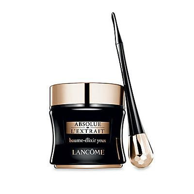 Lancôme Absolue L'Extrait Ultimate Eye Contour Collection