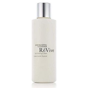 RéVive Exfoliating Cleanser/6 oz. - No Color