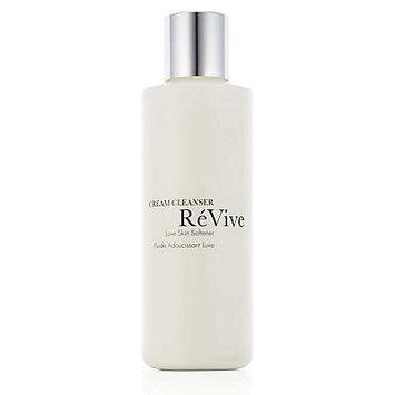 RéVive Cream Cleanser/6 oz. - No Color