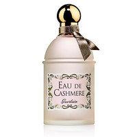 Guerlain Eau de Cashmere Eau de Toilette/4.2 oz. - No Color