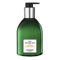HERMÈS Eau d'orange verte Hand & Body Cleansing Gel/10.1 oz. - No Color