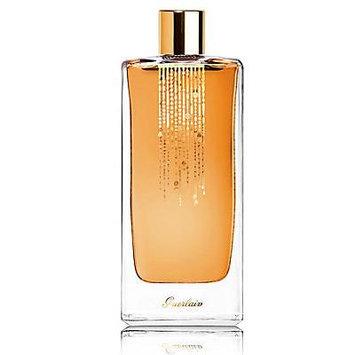 Guerlain Mythique d'Orient Eau de Parfum/2.5 oz. - No Color