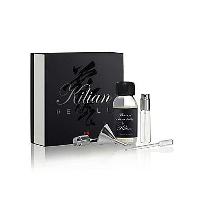 Kilian Flower of Immortality Refill/1.7 oz. - No Color