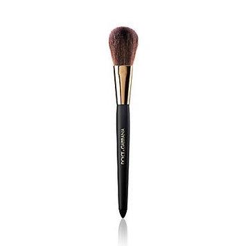 Dolce & Gabbana The Blush Brush - No Color