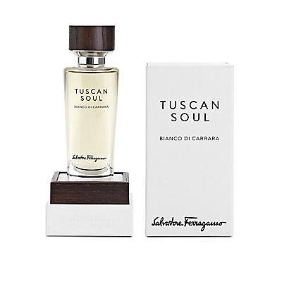 Salvatore Ferragamo Tuscan Soul Bianco Di Carrara/2.5 oz. - No Color