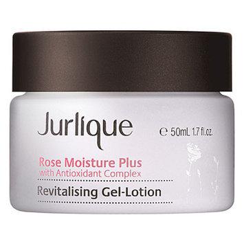 Jurlique Rose Moisture Plus Revitalising Gel-Lotion, 1.6 oz