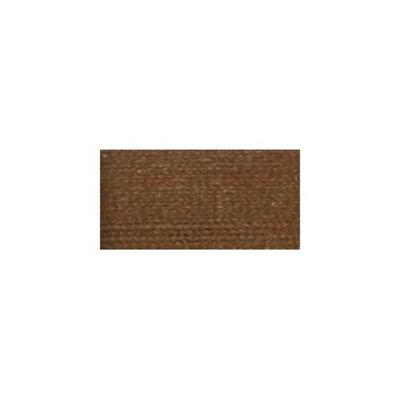 Gutermann 100P-587 Sew-All Thread 110 Yards-Espresso
