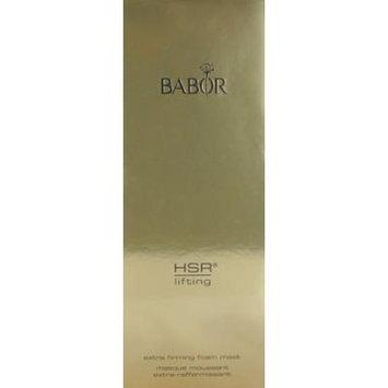 Babor Hsr Lifting Extra Firming Foam Mask 75ml(2-1/2oz) Fresh New
