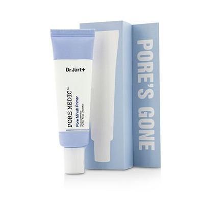 Dr. Jart+ Pore Medic Pore Minish Primer