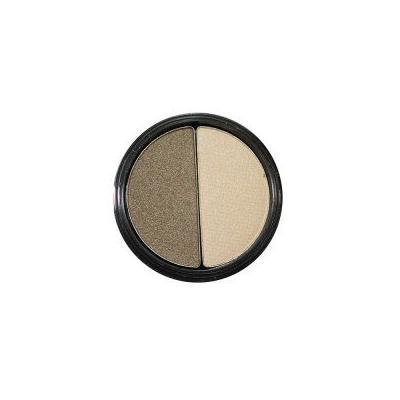 Smashbox Eye Shadow Duo