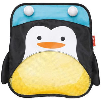 Skip Hop Tub Toy Bag Penguin