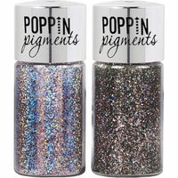 Hard Candy Poppin Pigments Eyeshadow
