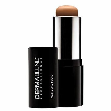 Dermablend Quick Fix Body Full Coverage Foundation Stick Bronze 12G/0.42Oz