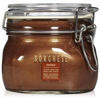 Borghese Fango Active Mud for Hair & Scalp