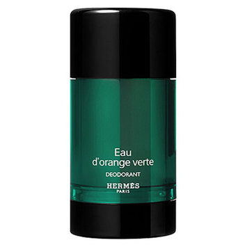 HERMÈS Eau d'orange verte Deodorant Stick