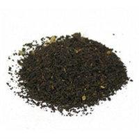 Starwest Botanicals Tea Cinnamon Orange Spice - 1 lb