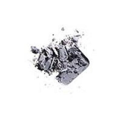 Borlind of Germany - Annemarie Borlind Natural Beauty Powder Eye Shadow Silver 20 - 0.07 oz. CLEARANCE PRICED