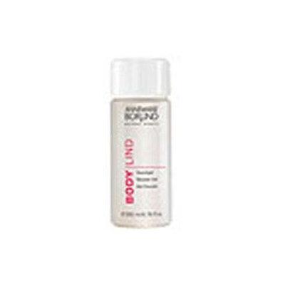 Borlind of Germany - Annemarie Borlind Natural Beauty Body Lind Sportiv Shower Gel - 6.75 oz.