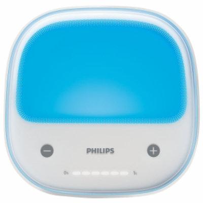 Philips - Golite Blu Energy Light - White/blue