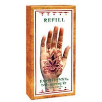 Refill by Lakaye Studio LLC - 1 kit