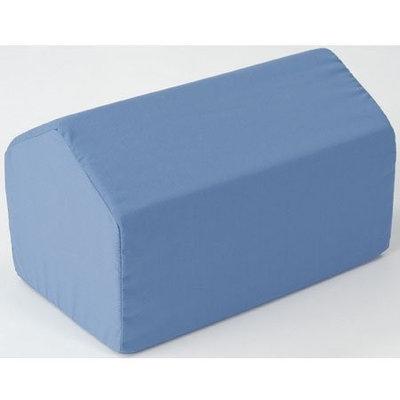 Alex Orthopedics 5042-BL 12' X 10' X 10' Knee Lift Tall Blue Old Number 9642