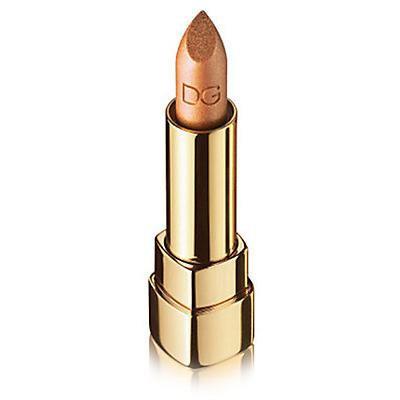 Dolce & Gabbana Shine Lipstick/0.12 oz.