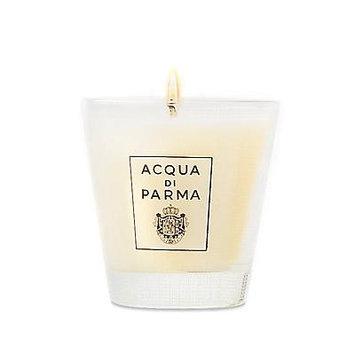 Acqua Di Parma Colonia Glass Candle/6.2 oz. - No Color